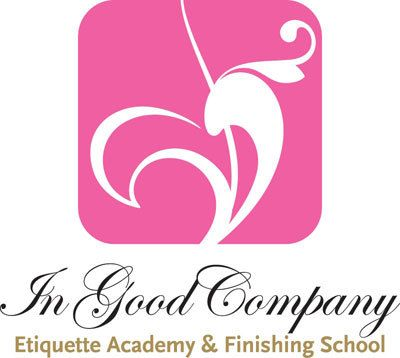 In Good Company Etiquette Academy