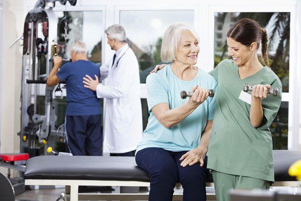 fisiocorp fisioterapisti network