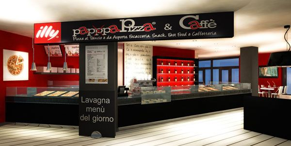 papppapizza