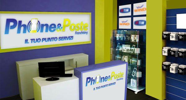 phoneposte