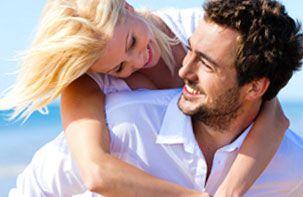 franchising agenzie matrimoniali
