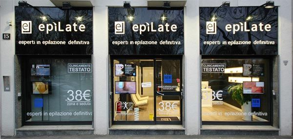 epiLate ellipse
