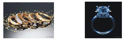 franchising compro oro