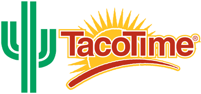 Taco Time Franchise