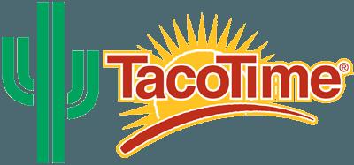 Taco Time Franchise