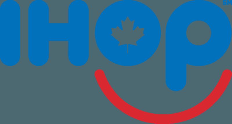 IHOP Franchise