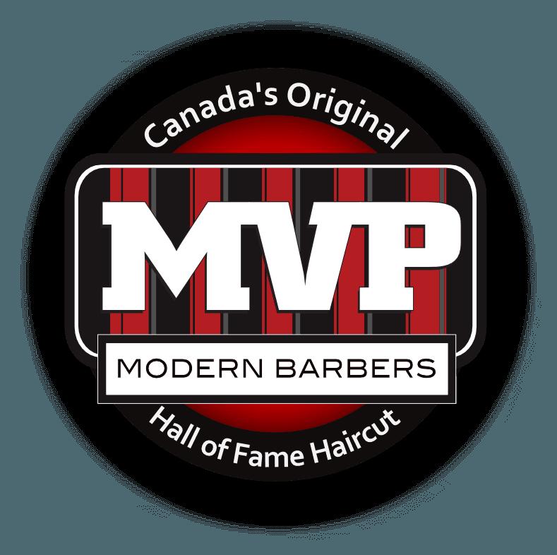 MVP Barbers Franchise