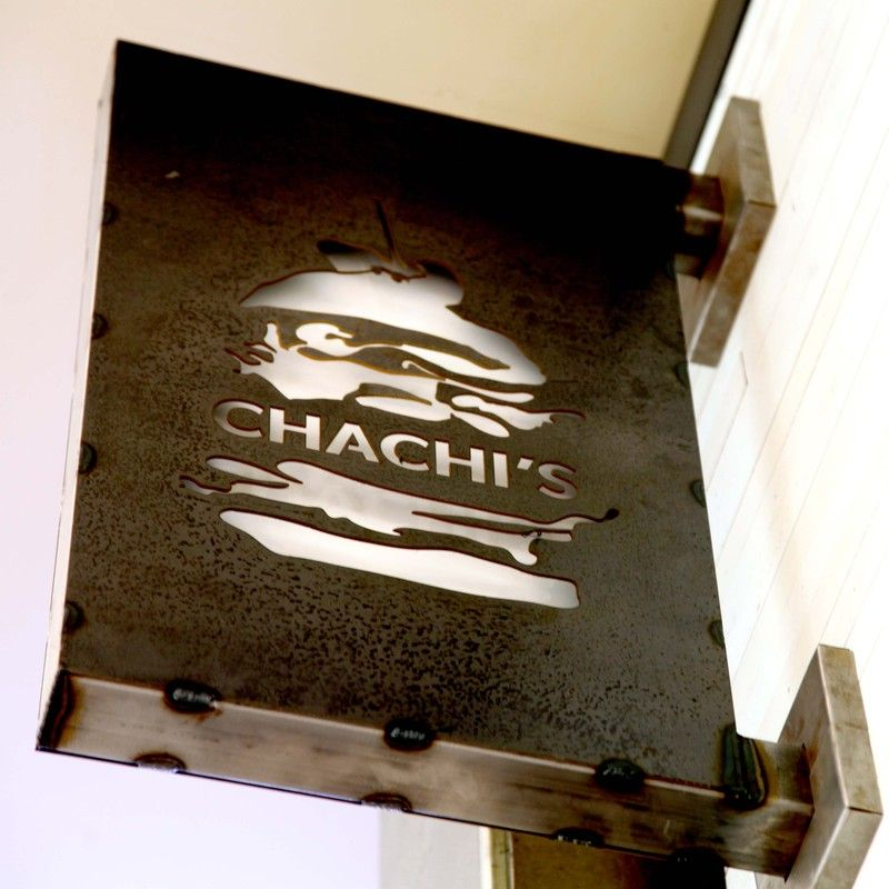 Chachi's Franchise business opportunities