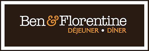 Ben & Florentine Franchise