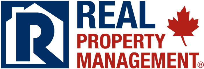 Real Property Management Franchise