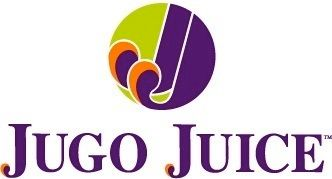Jugo Juice Franchise