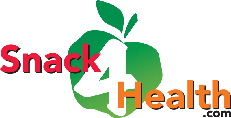 Snack 4 Health Franchise