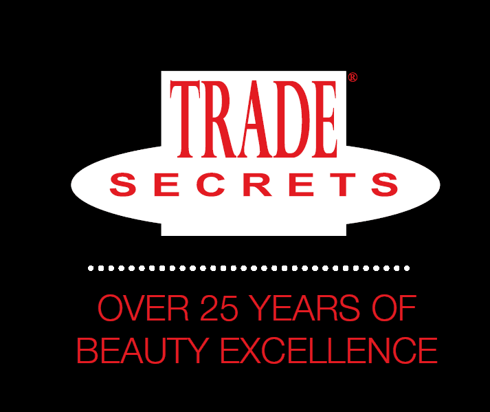 Trade Secrets Canadian Franchise opportunity