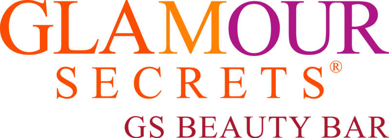 Glamour Secrets Franchise