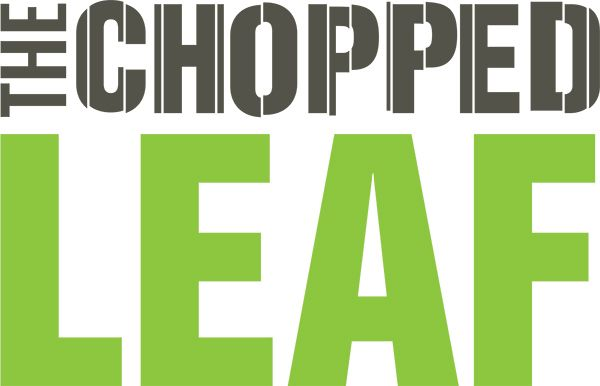 Chopped Leaf Franchise