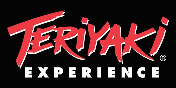 Teriyaki Experience Franchise