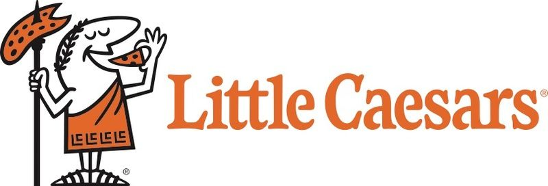 Little Caesars Franchise