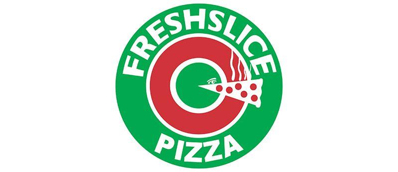 Freshslice Pizza Franchise