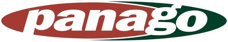 Panago Pizza Franchise