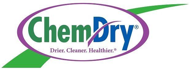 ChemDry Franchise