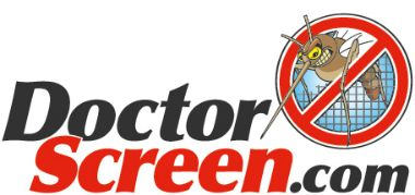 Doctor Screen Franchise