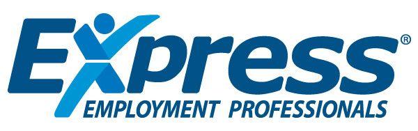 Express Employment Professionals Franchise