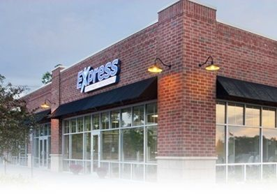 Express Employment Professionals Franchise Location
