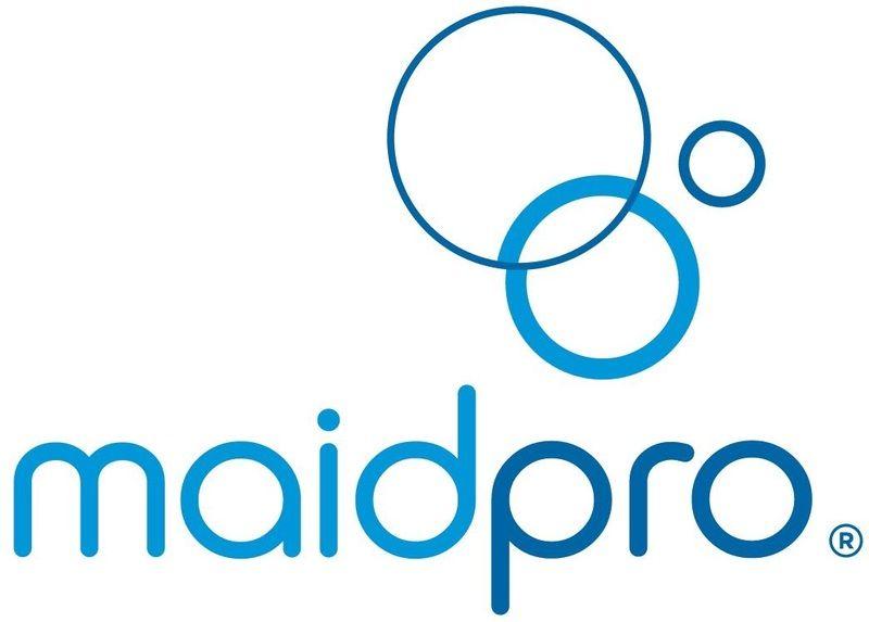 Maidpro Franchise