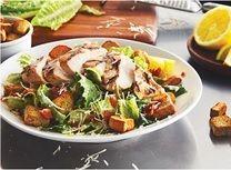 Boston Pizza Salad