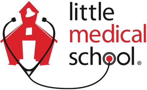 Little Medical School Franchise