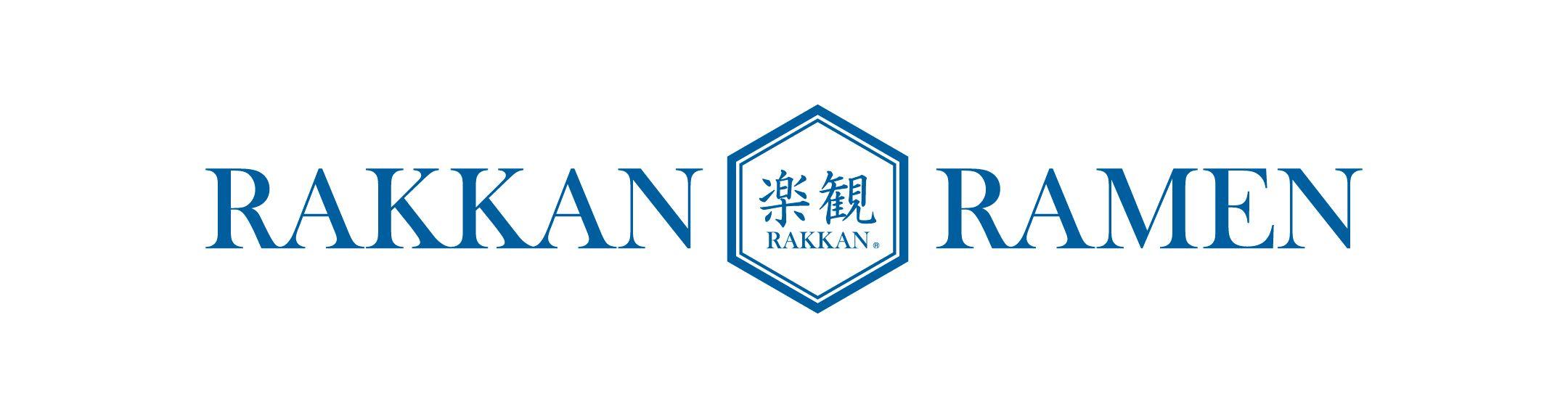 Rakkan Ramen