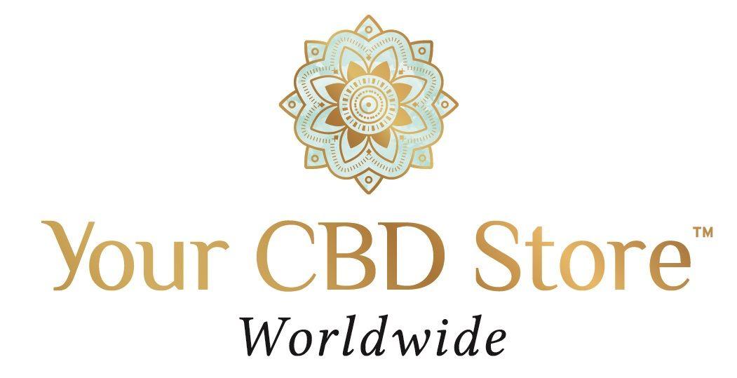 Your CBD Store