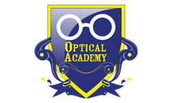 Optical Academy Logo