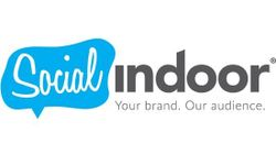 Social Indoor Logo