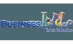 BusinessKids Logo
