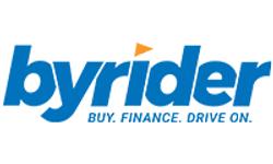 Byrider Franchising Logo