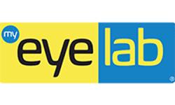 My Eyelab Logo