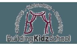 Building Kidz Schools Logo