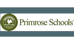 Primrose School Franchising Company Logo