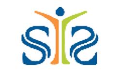 SI Staffing Logo