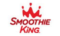Smoothie King Franchises, Inc. Logo