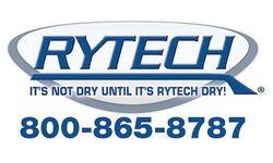 Rytech Restoration Logo