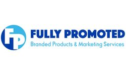 Fully Promoted Logo