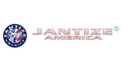 Jantize America Logo