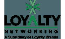 Loyalty Networking Logo