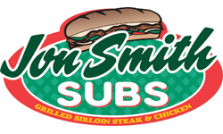 Jon Smith Subs Logo