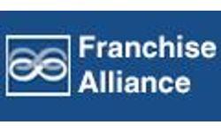 Franchise Alliance Logo