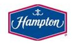 Hampton Hotels Logo