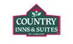 Country Inns & Suites By Carlson Logo