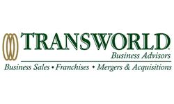 Transworld Business Advisors Logo